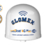 WEBBOAT4G PLUS IT1004PLUS/US - INTERNET DEVICES Glomex Marine Antennas USA