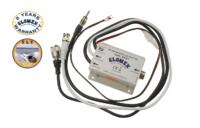 Accessories - RA201 - VHF/AIS/RADIO SPLITTER - 12 V - BLISTER PACK
