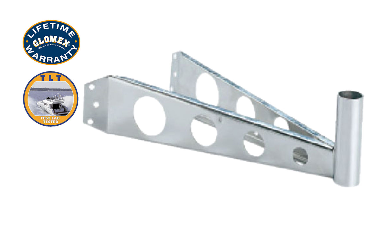 V9173TV TV Mounts
