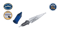 GLOMEASY LINE Accessories - RA138 - Glomex Marine Antennas USA