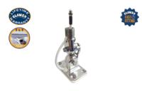 GLOMEASY LINE Accessories - RA107SSFME - Glomex Marine Antennas USA
