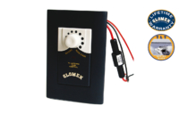 50023/98SR12 - A/B AMPLIFIER FOR DVBT TV ANTENNAS
