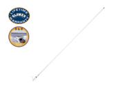 Classic VHF Line - RA1206NY - Glomex Marine Antennas USA