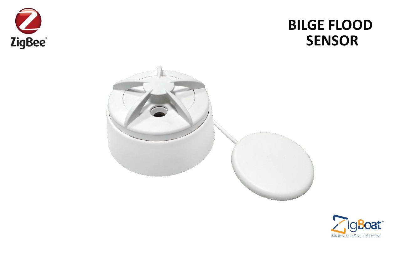 Glomex ZigBoat™